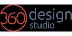 Создание сайтов в Пятигорске и на КМВ, web design & site creation worldwide — 360 design studio