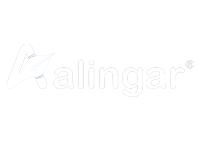 Alingar