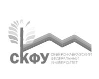 СКФУ ПФ