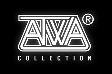 atwacollection-thumb