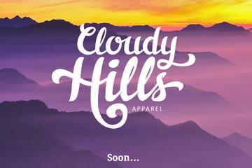 cloudy-hills-thumb