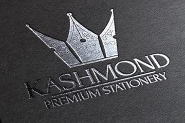 kashmond-thumb