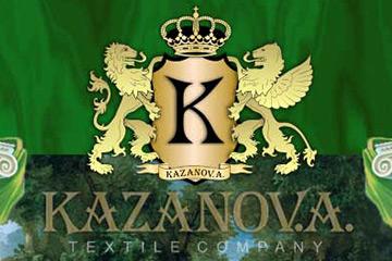 Заказать интернет-магазин в пятигорске kazanova