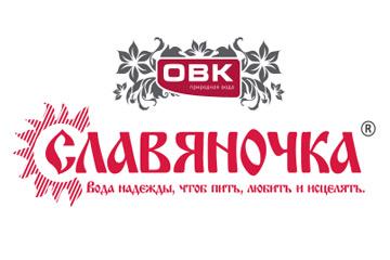 slavyanochka-thumb