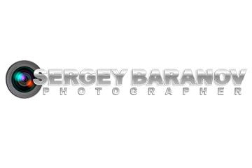 Портфолио студии дизайна 360 Пятиго
