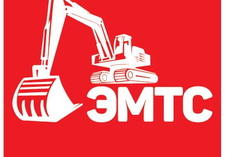 Одностраничный сайт карьера ЭМТС