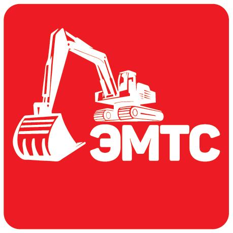 логотип карьера эмтс
