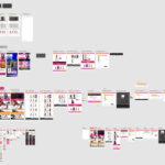Jenidas разработка интернет-магазина